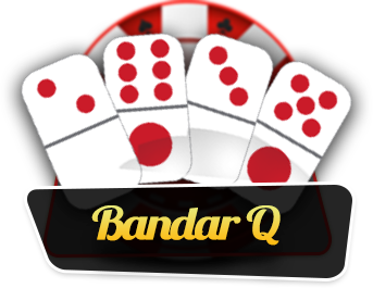 Game BandarQ